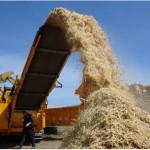 Benefits of Biomass Energy