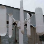 How to Build a Wind Turbine?