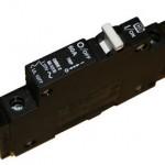 MidNite Solar MNEAC20-2P AC Circuit Breaker