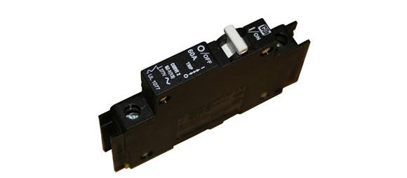 MidNite Solar MNEAC20 2P Circuit Breaker