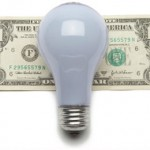 How Much Money Can Be Saved Energy Efficiency?