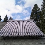 How many Solar Hot Water Panels do I need?