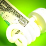 The Tax Green Energy Business Incentives