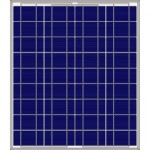 How Solar Photovoltaic Modules Conduct Electricity?