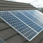How to Plan For Building Solar Panels?