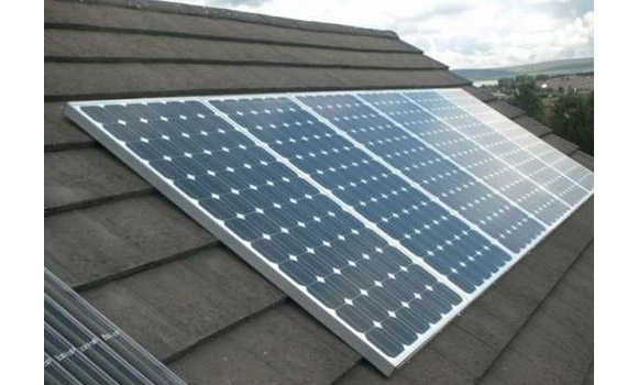How To Plan For Building Solar Panels