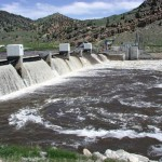 All about Hydropower