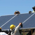 Making Your Solar Panel Plans Successful