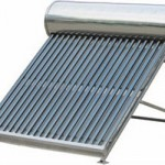 Which Is Better? Geothermal or Solar Water Heating