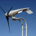 Wind Turbine Designs