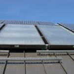 Unusual Ways to Use Active Solar Heating