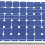 Innovative Cheap Solar Panels for Homes
