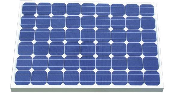 Step 1 Solar Power Do The Numbers Make Sense