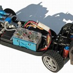 Do it yourself Hydrogen Car