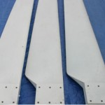 How to Make PVC Wind Generator Blades?