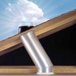 Solar Light Tubes