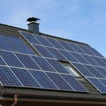 How Many Solar Panels (PV) Do I Need To Power a House?